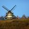 Windmill December 2013