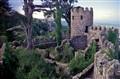 Sintra Ruins