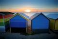 Brighton Hut