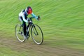 Clyclo-cross
