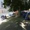 Occupy LA #8