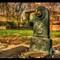 fountain_2_by_weraqs-d35vlqd