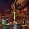 Shanghai - The Bund: China