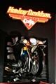 Las Vegas Harley Cafe