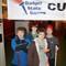 Badger State Curling