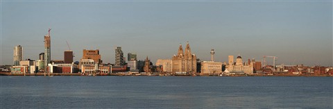 Liverpool Harbour-1