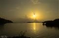 L00002.Landscape.Delta_Goa