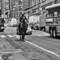 NYC-Silver efex