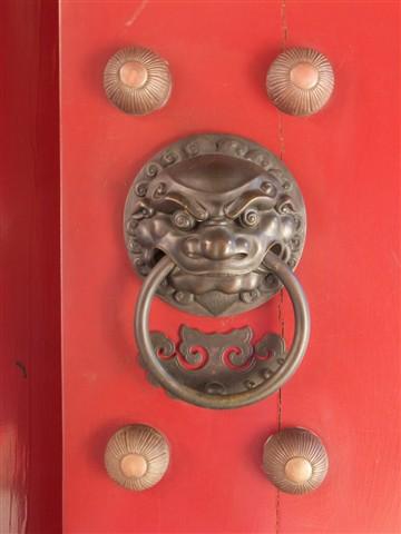 singapore door