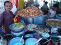 Sreet Food