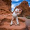 VALLEY of FIRE exp-