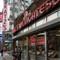 Katz's Delicatessen NYC