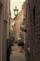 Haarlem, 18th century