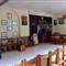 casa de la trova in Baracoa