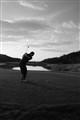 fotos div juli golf m stol og bass. 128