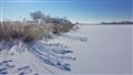 minus 15 Celsius