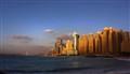 JBR Beach - Dubai