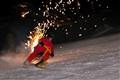 Fire&Ice
