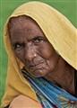 Delhi SEP 2011 - 120c