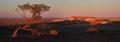 The Breakaways panorama 2