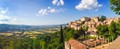A view from Todi