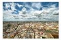 Sevilla Rooftops
