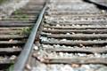 steel track of taiwan