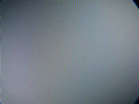 "FZ150 vignetting - 5/16"" filter extension"