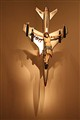 supersonic-crucifixion