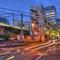 Crossing, Shibuya, Tokyo, Japan