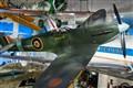 MSI Spitfire Mk1a #P9306 9095