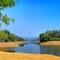 DPR Lake
