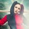 Lily Ciara as Harley Quinn