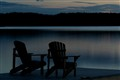 EmptyChair-FoxLake