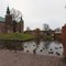 Copenhagen Rosenborg Castle02