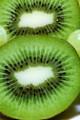 Kiwi Anyone?