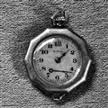 Elgin Ladies' Pocket Watch