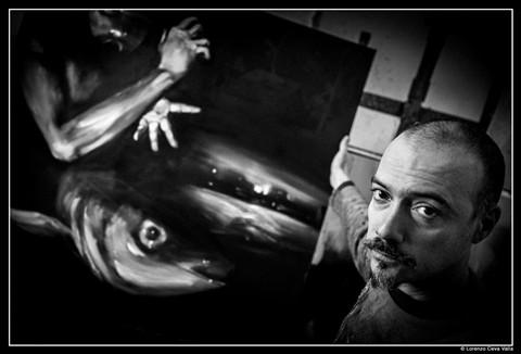 033 20-01-2013 Studio Gianmarco Capraro-3