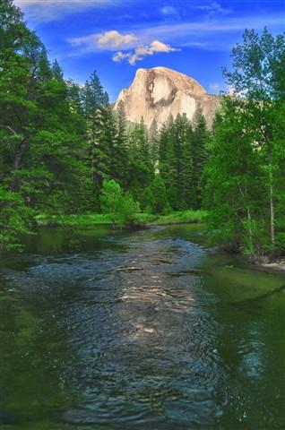 YosemiteHDR2