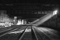Freedom Tunnel