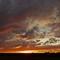 2011-12 Panorama - Marble Falls, Texas