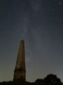 Eastnor Obelisk