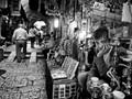 Jerusalem Shop Boy