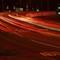 NS 001 Roundabout 2d