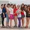 DSC00274 girls