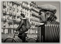 accordion player_1