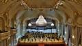 Concert Hall - Slovak Philharmonic