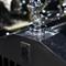 Rolls Royce Specular Highlights