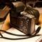 E-PL1 Camera Strap
