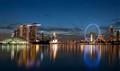 singapore_marina